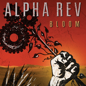 Alpha Rev's Bloom