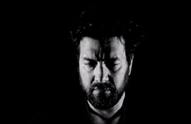 Bob Schneider -  Best Day Ever Video