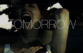 Bob Schneider -  Tomorrow Video